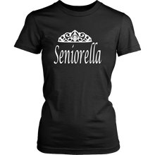 Load image into Gallery viewer, Seniorella - My Class Shop