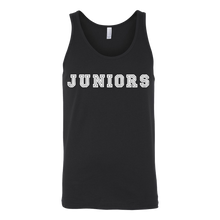 Load image into Gallery viewer, Juniors Mighty And Mean - Class of 2018 - My Class Shop