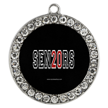 Load image into Gallery viewer, Seniors - Grad Bracelet
