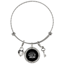 Load image into Gallery viewer, Class of 2020 Bracelet