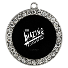Load image into Gallery viewer, The Amazing - Senior Necklace 2020