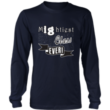 Load image into Gallery viewer, M18htiest Class-class shirts 2018