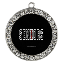 Load image into Gallery viewer, Seniors 2020 - Grad Bracelet