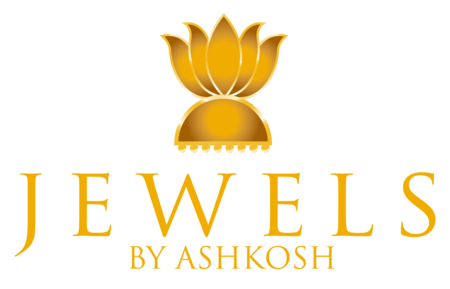 Jewels by Ashkosh