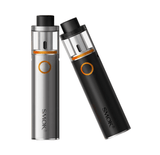 Authentic SMOK Vape pen 22