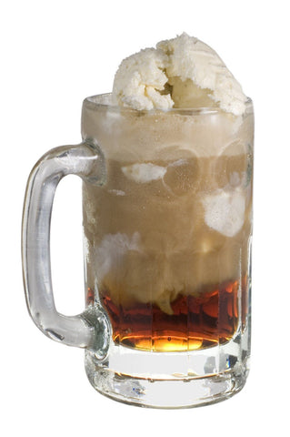 Beer Float - Epuffs