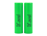 Authentic Samsung 25r 18650 Battery