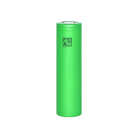 Authentic Sony VTC4 18650 2100mah 30A
