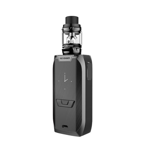 Vaporesso Revenger Kit with NRG tank