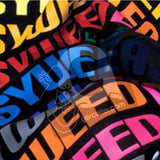 "ENTREPRENEUR T-SHIRT VINYL: 3 yards ""SISER EASYWEED"" Heat Transfer Vinyl - Mix & Match your favorite colors - gercuttervinyl"