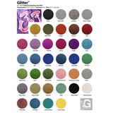 GERCUTTER Store - Siser EasyWeed and Glitter IRON-ON Heat Transfer Vinyl - 3 Yards - gercuttervinyl