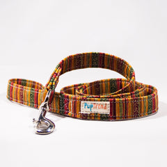 Holiday Designer Dog & Cat Collar