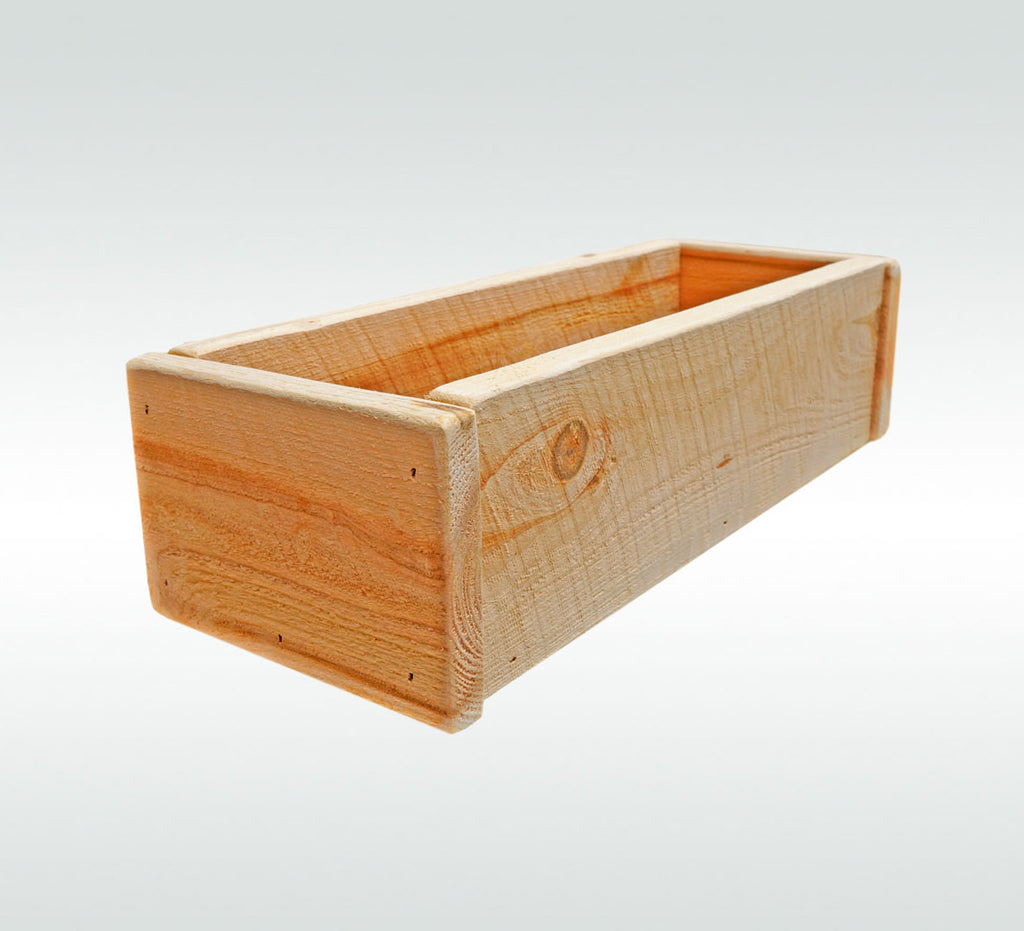 how this pin diy boxes cedar series wood iiii we see the built part box backyard on blog planter