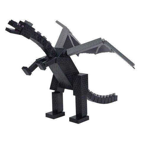Minecraft Series 4 Action Figure Pack - Ender Dragon