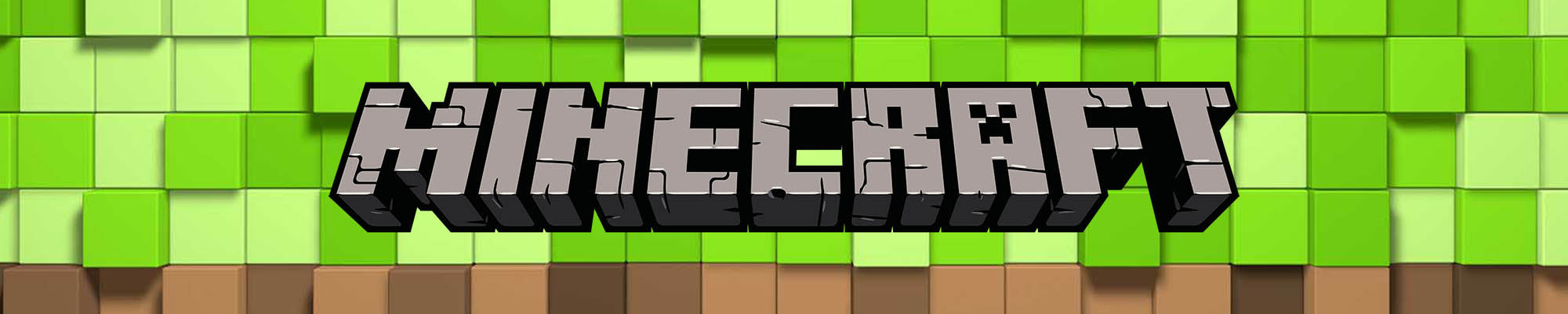 Minecraft Collection at Toynk.com