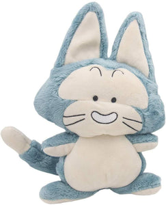 Dragon Ball Z Puar 11 Inch Rumbling Plush