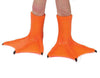 Duck Feet Finger Puppets, Set of 2
