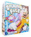 Anker Play Splatter Face Family Game
