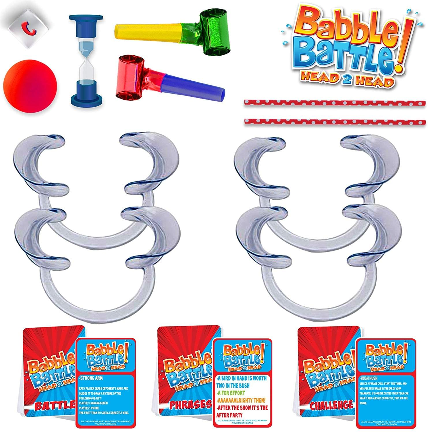 The Best Baby Babble Game  PNG