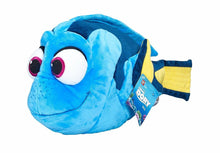 "Load image into Gallery viewer, Disney Finding Dory 20"" Plush: Dory"