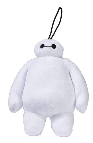 Bandai Disney Big Hero 6 Baymax Plush