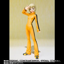Load image into Gallery viewer, Tiger & Bunny Dragonkid Huang Pao-Lin Figuarts Zero Figure