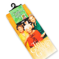 The Golden Girls Tube Socks | Officially Licensed Apparel