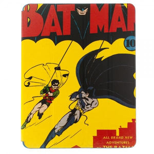 Bioworld DC Comics Batman iPad Case