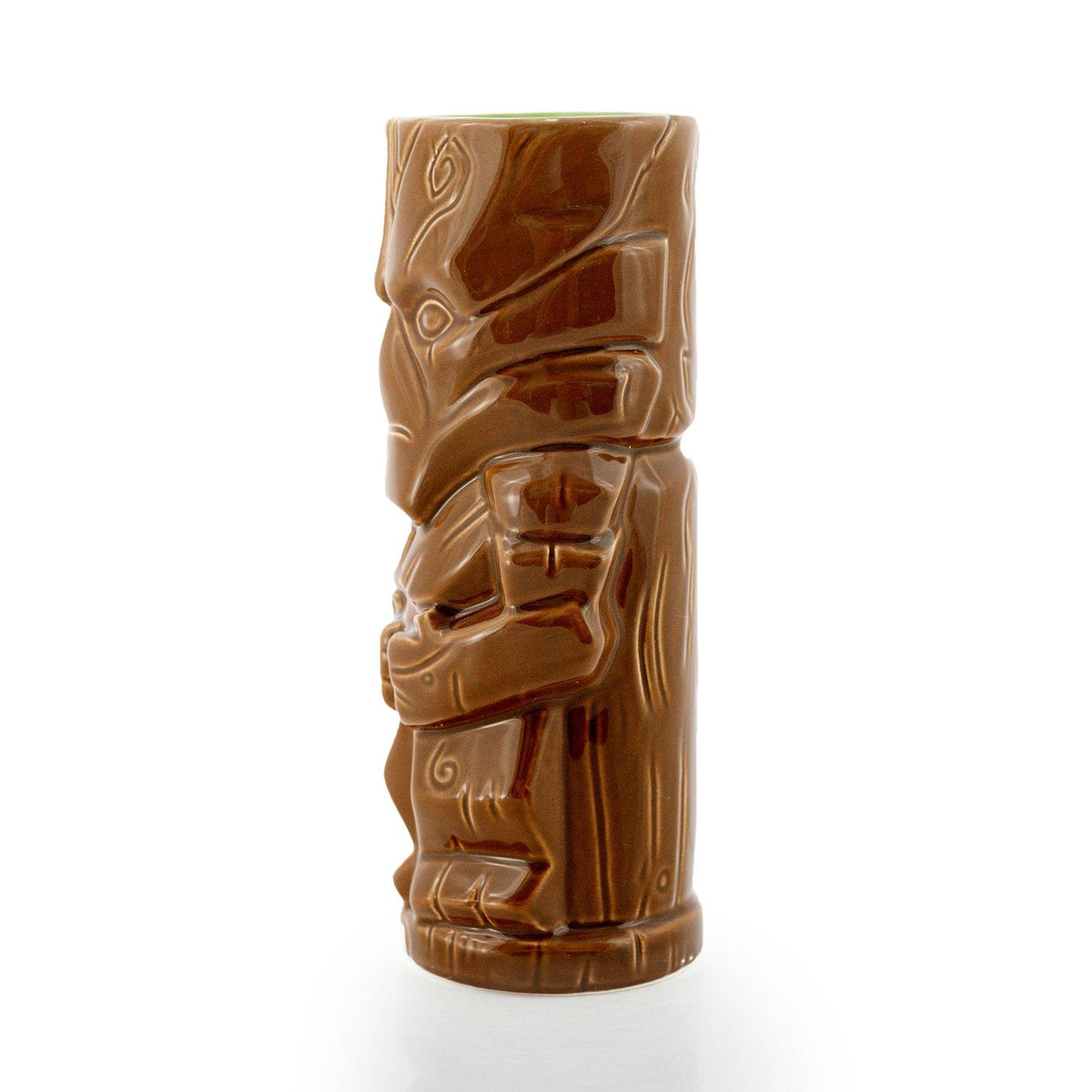 Guardians of the Galaxy 18oz Geeki Tikis: Groot