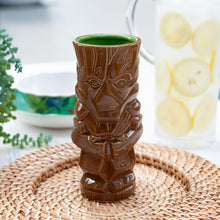 Load image into Gallery viewer, Guardians of the Galaxy 18oz Geeki Tikis: Groot