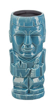 Load image into Gallery viewer, Star Trek The Original Series Ceramic Geeki Tiki Mugs | Set of 6