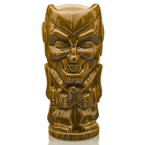 Monster Cereal Count Chocula 19oz Ceramic Geeki Tiki Mug