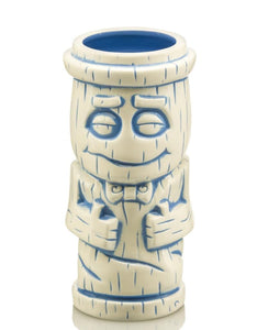 Monster Cereal Boo Berry 18oz Ceramic Geeki Tiki Mug