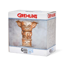 Load image into Gallery viewer, Geeki Tikis Gremlins Gizmo Mug | Ceramic Tiki Style Cup | Holds 20 Ounces