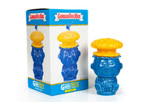 Load image into Gallery viewer, Geeki Tikis Garbage Pail Kids GPK Adam Bomb Mug Ceramic Tiki Style Cup 20 Ounces | Set Includes Trading Card
