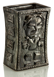 Star Wars Han Solo in Carbonite 60oz Geeki Tikis Ceramic Mug