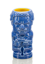 Load image into Gallery viewer, Star Wars Lando Calrissian 20oz Geeki Tiki Ceramic Mug