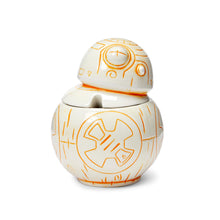 Load image into Gallery viewer, Geeki Tikis Star Wars BB-8 Mug | Ceramic Tiki Style Cup | Holds 20 Ounces