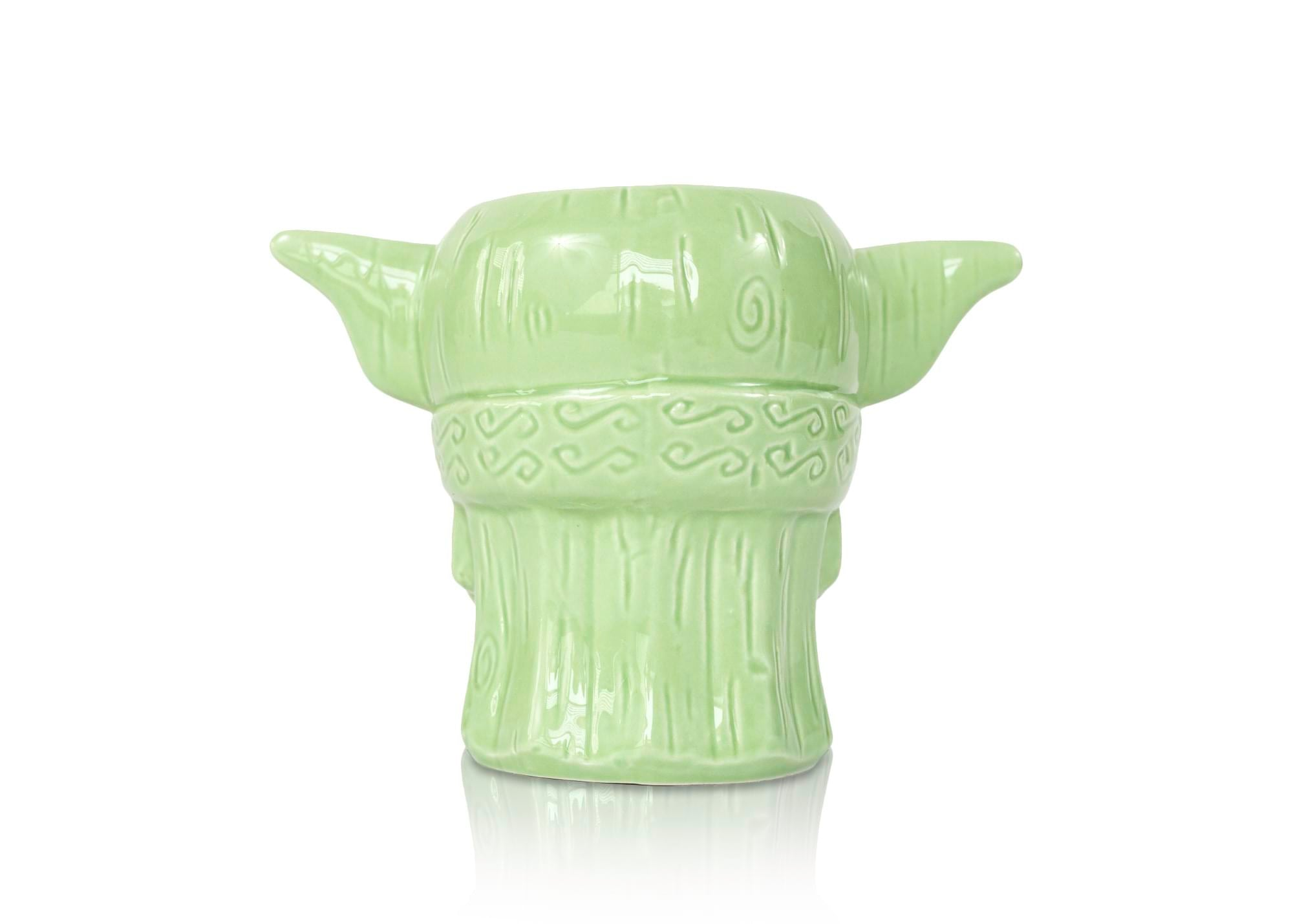 "Geeki Tikis The Child ""Baby Yoda"" Mug 