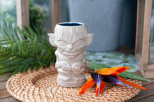 Load image into Gallery viewer, Geeki Tikis Lord Of The Rings Gollum Mug | Ceramic Tiki Cup | Holds 14 Ounces