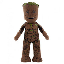"Load image into Gallery viewer, Guardians of the Galaxy 11"" Plush Doll Groot Bleacher Creature"
