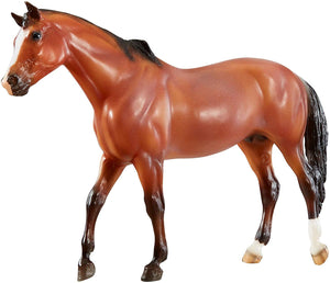 Breyer Traditional 1:9 Scale Model Horse | Vicki Wilson's Kentucky