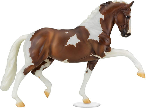 Breyer Traditional 1:9 Scale Model Horse | Adiah HP | Champion Dressage Horse
