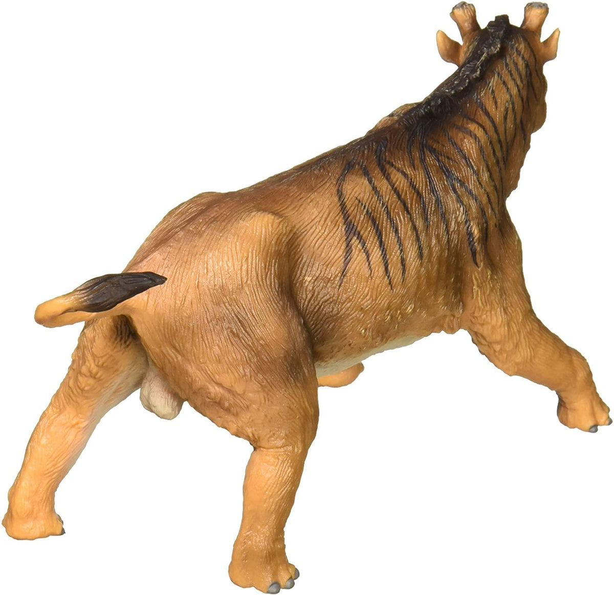 CollectA Prehistoric Life Collection Deluxe 1:20 Figure | Uintatherium