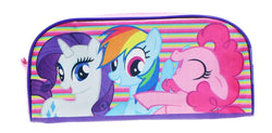 My Little Pony 48-Piece Puzzle in Zipper Pouch