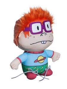 Nick Toons of the 90's Chuckie 6.5