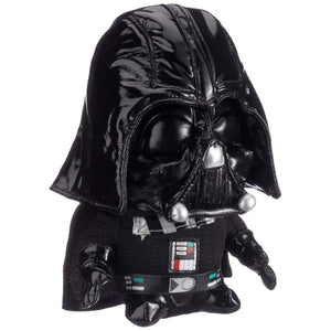 Star Wars Darth Vader Super Deformed Plush