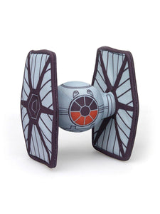 Comic Images Star Wars The Force Awakens TIE Fighter Plush