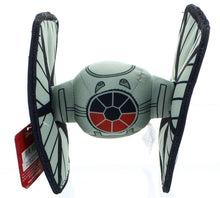 Load image into Gallery viewer, Comic Images Star Wars The Force Awakens TIE Fighter Plush