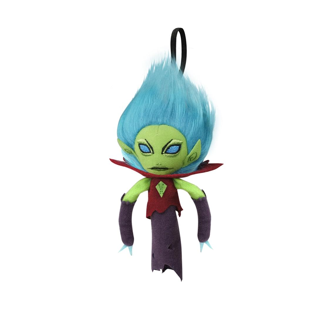 "DOTA 2 5"" Micro Plush: Death Prophet (No Code)"